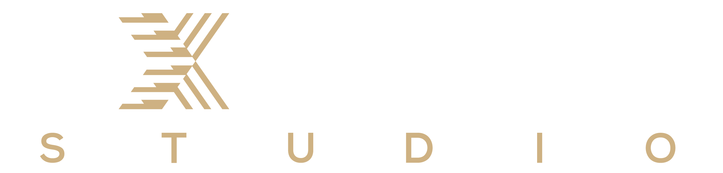 EXNOVA studio