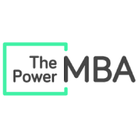 The-Power-MBA