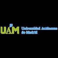 Uni-Autonoma-de-Madrid