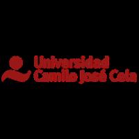 Uni-Camilo-Jose-Cela