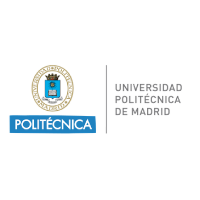 Uni-Politecnica-de-Madrid