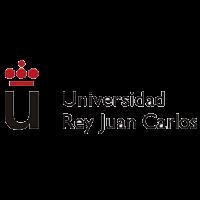 Uni-Rey-Juan-Carlos
