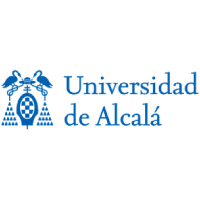 Uni-de-Alcala